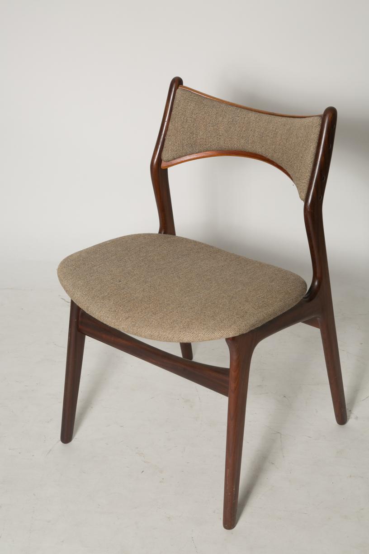 Erik Buck Model 310 dining chairs 7.jpg