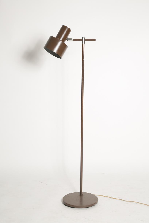 Jo Hammer Borg for Fog & Morup floor lamp.jpg