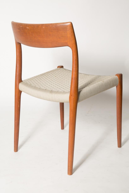 Moller 77 chair _ set of 4 _ 7.jpg