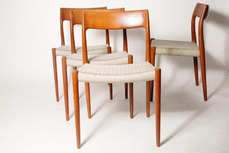 Moller 77 chair _ set of 4 _ 1.jpg