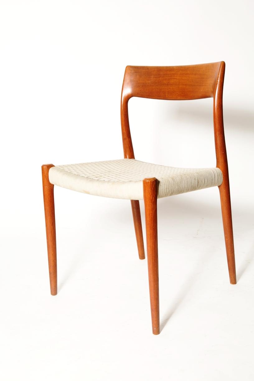 Moller 77 chair _ set of 4 _ 3.jpg