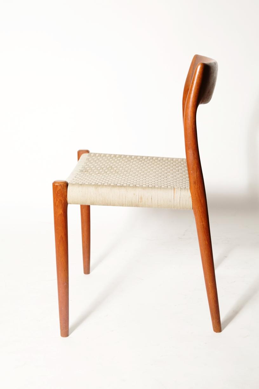Moller 77 chair _ set of 4 _ 2.jpg