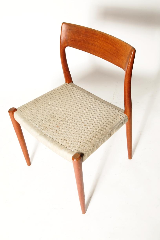 Moller 77 chair _ set of 4 _ 5.jpg