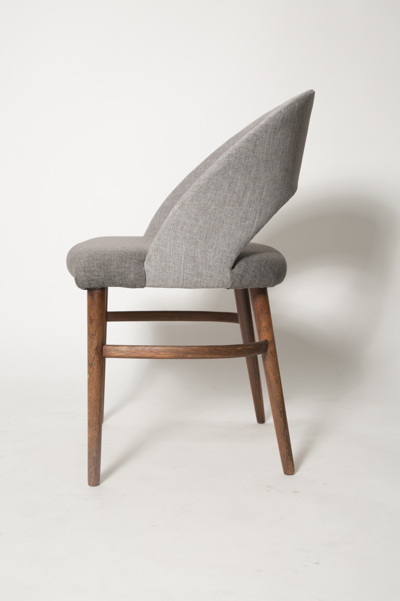 Frode Holm Vanity Chair