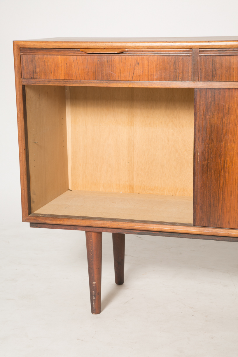 rosewood compact credenza 3.jpg