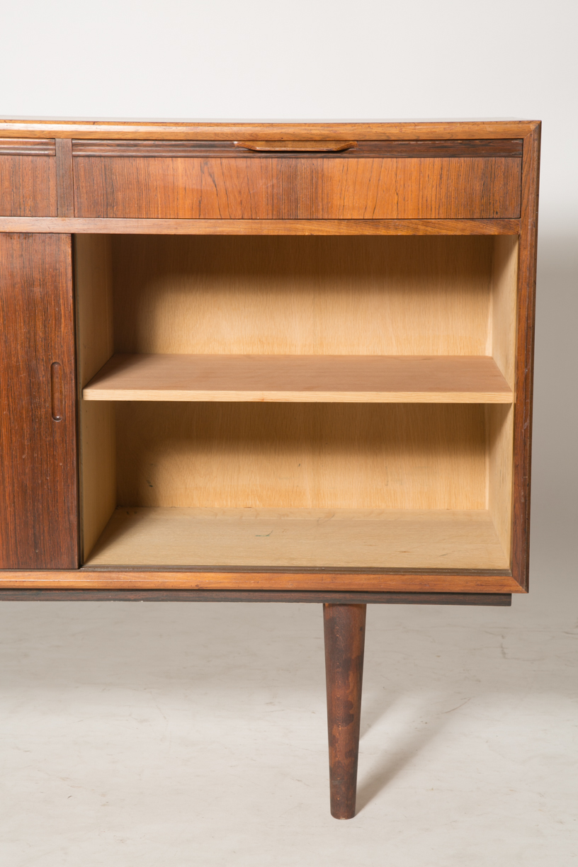 rosewood compact credenza 4.jpg
