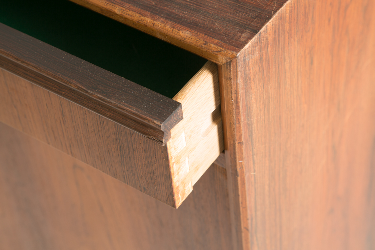 rosewood compact credenza 7.jpg