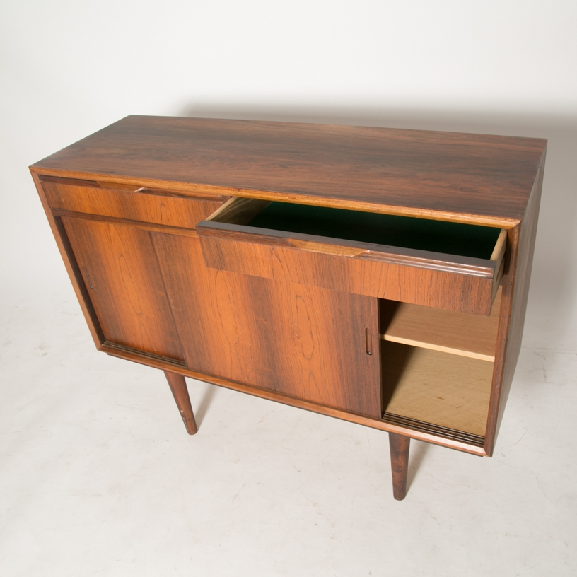 rosewood compact credenza 11.jpg