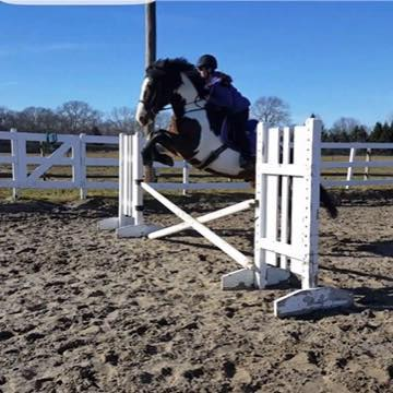 Me and Remy Jumping.jpg