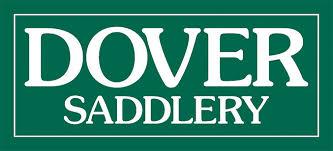 Dover Logo.jpg