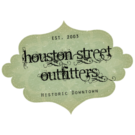 houston street outfitters logo.png