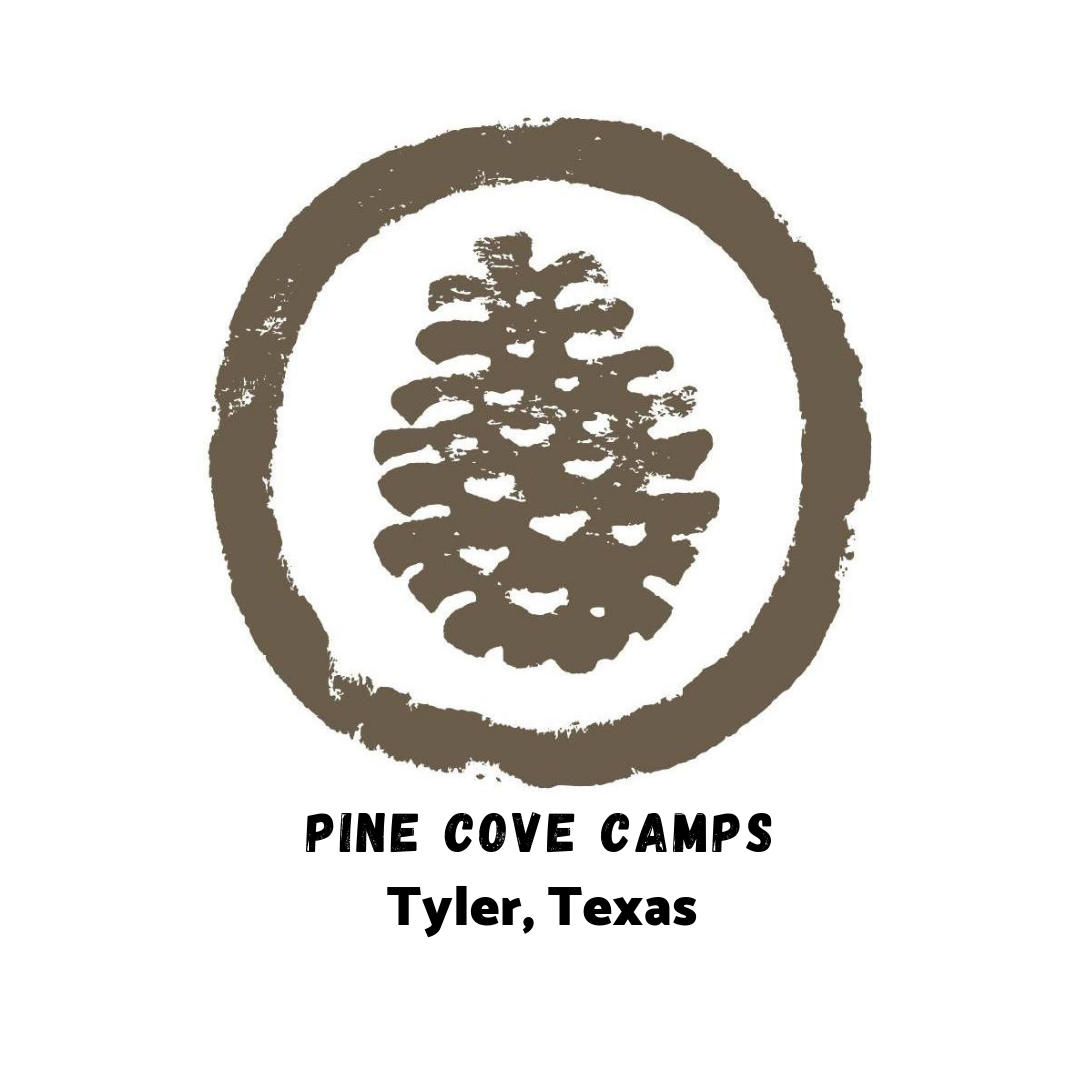PINE COVE CAMPS Tyler,Texas.png