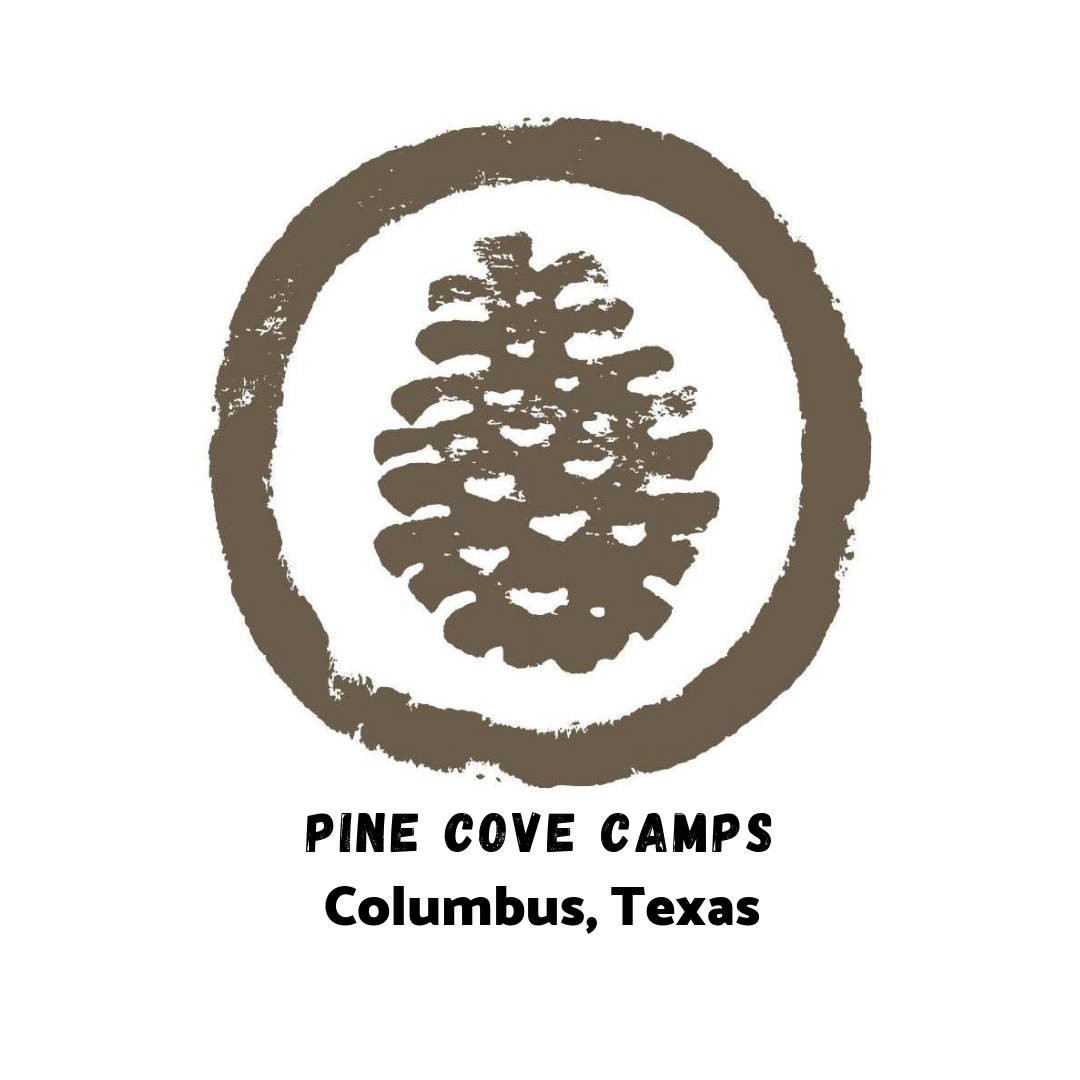PINE COVE CAMPS Columbus, Texas.png