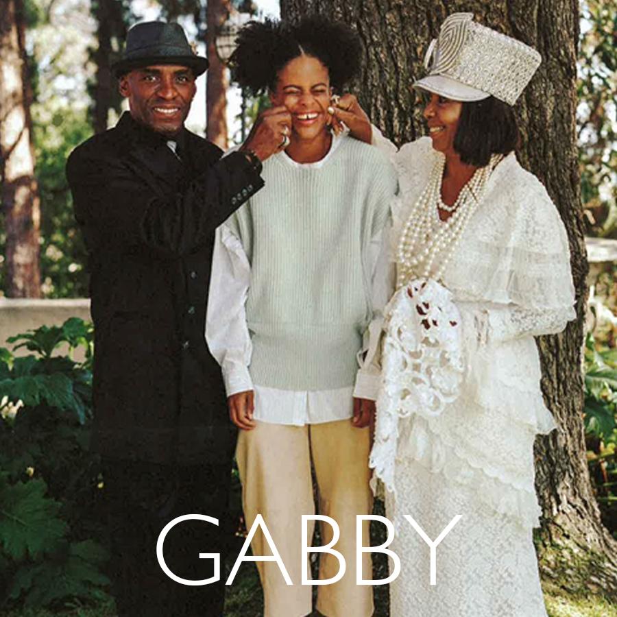 GABBY.jpg