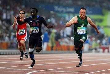 Paralympics+Day+3+Athletics+Mv5I9gvZzfLm.jpg