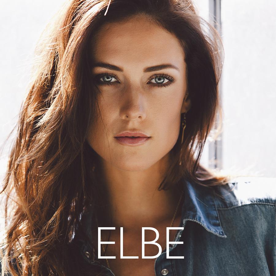 ELBE_TEMPLATE.jpg