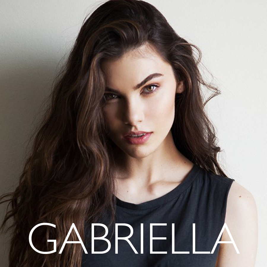 GABRIELLA1_TEMPLATE.jpg