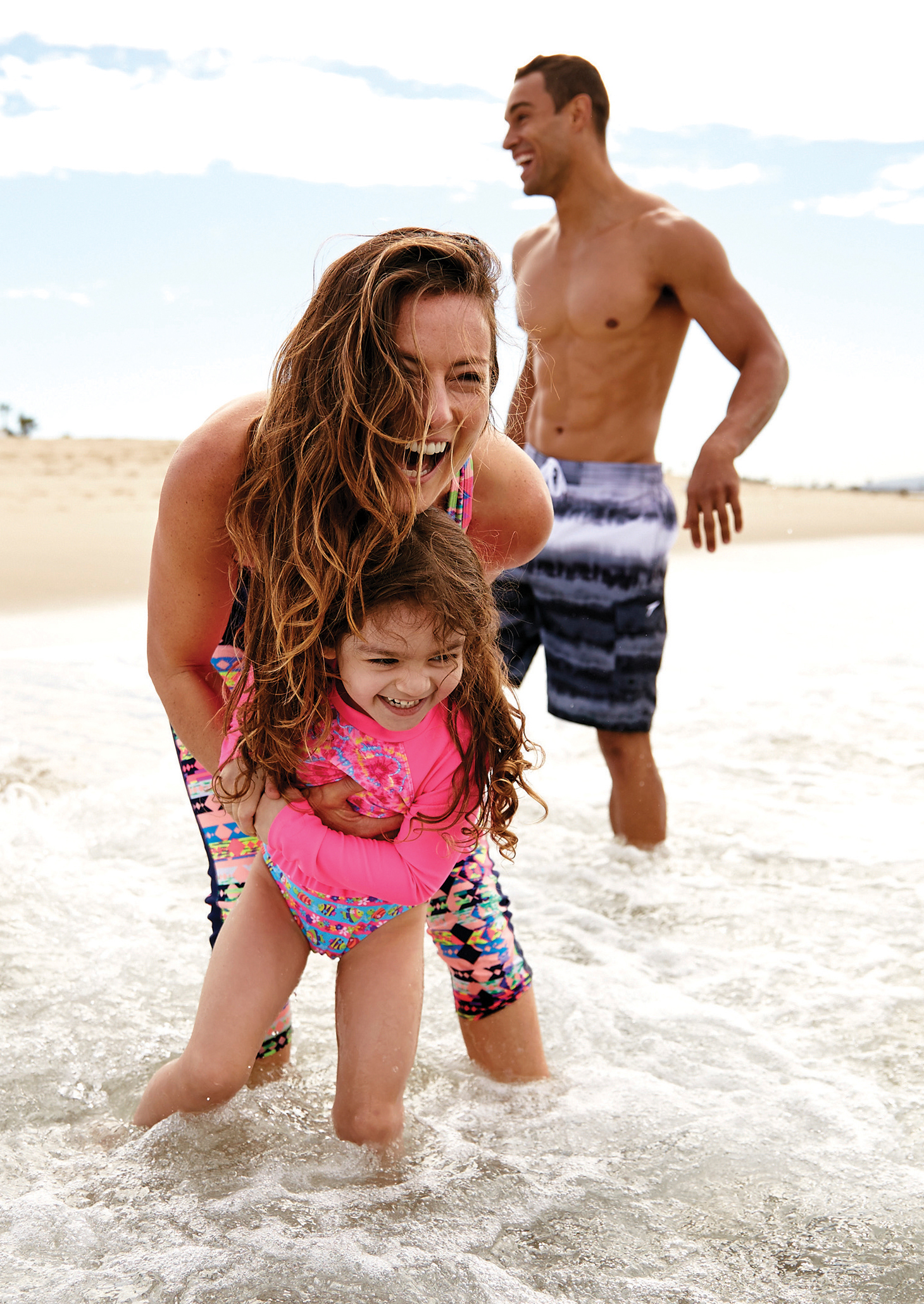 Sports Authority beach family1.jpg