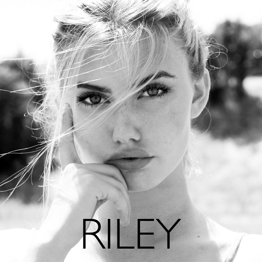 Riley_TEMPLATE5.jpg