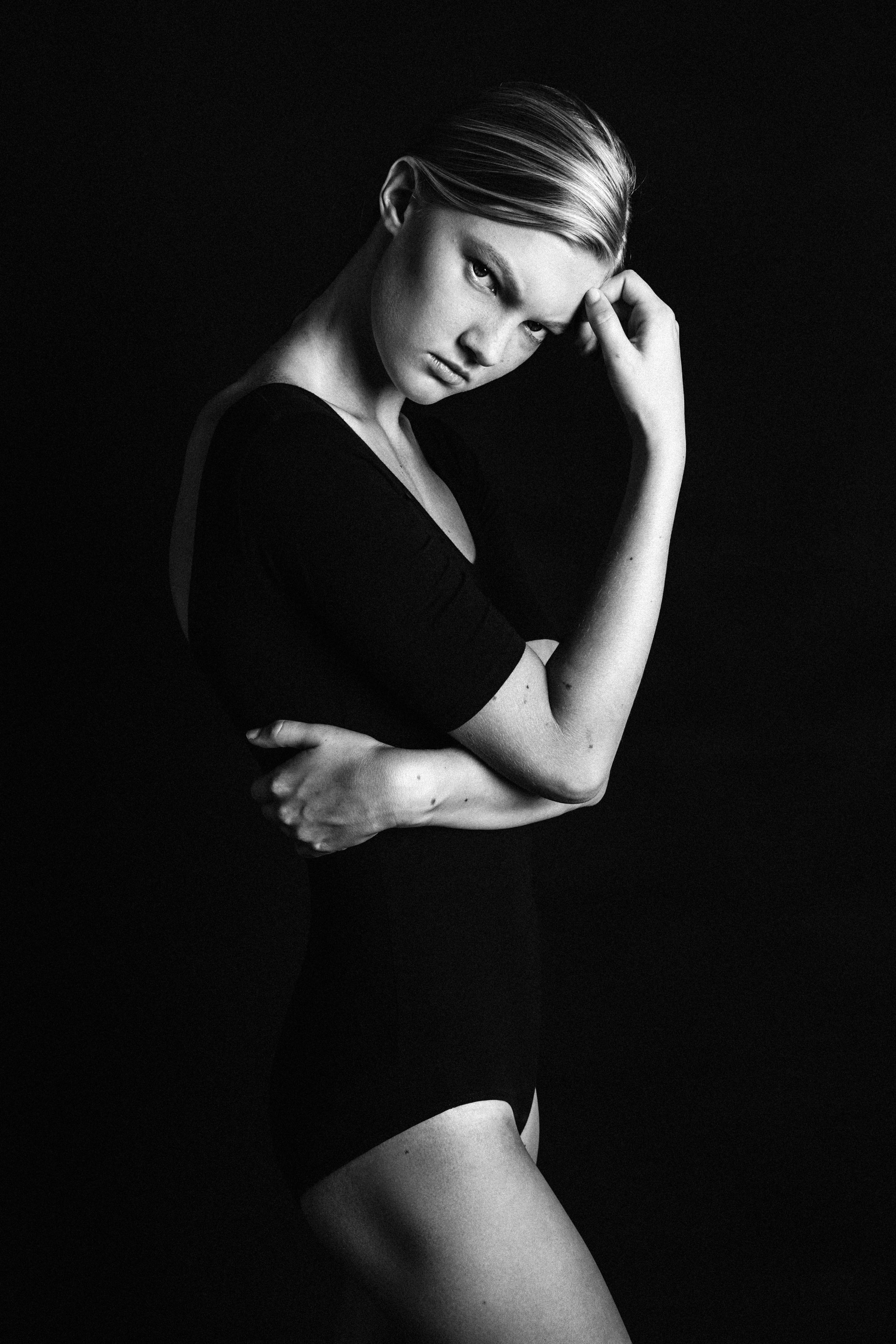 Maddie-Moore-7b.jpg