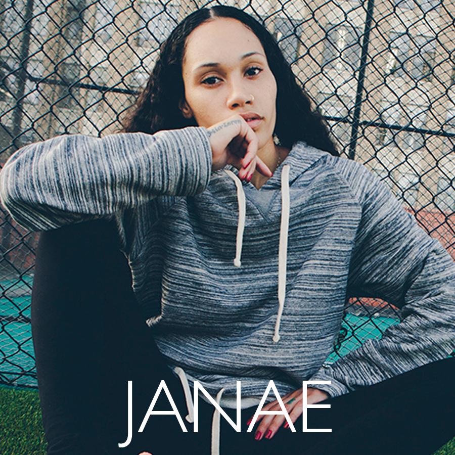 JANAE2_TEMPLATE.jpg