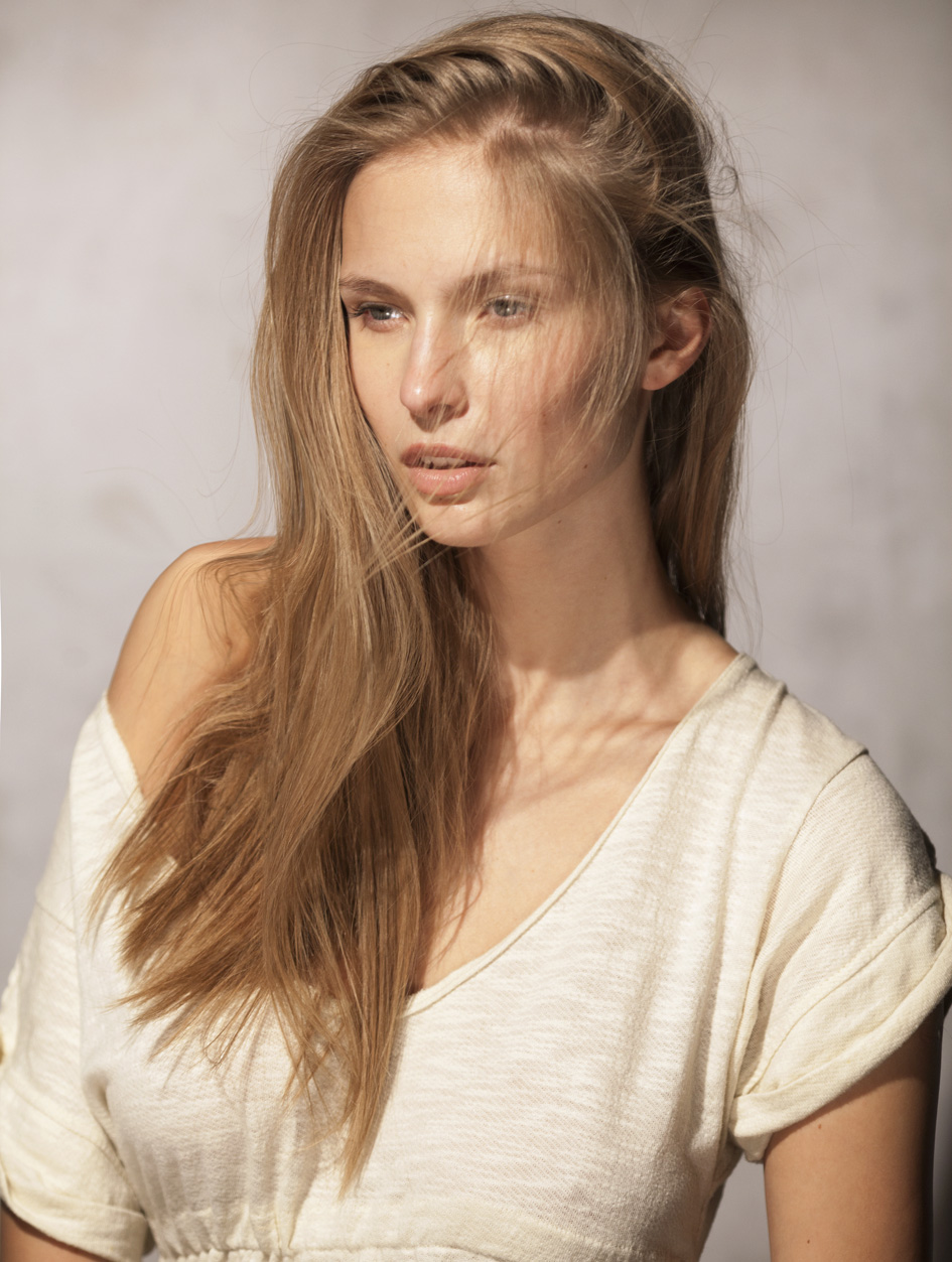 Karolina Szymczak - _MG_3865.jpg