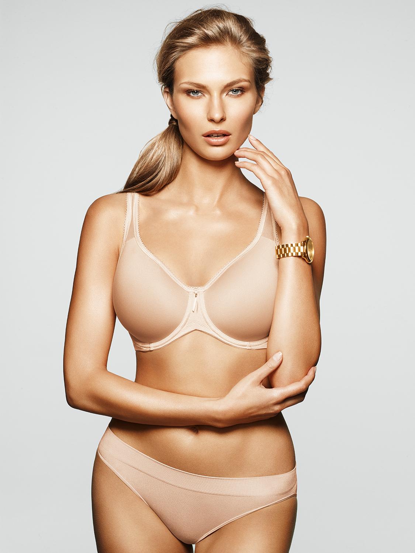 Karolina Szymczak - ES_WACOAL_ES_Basic_Beauty_NN_013_F.jpg