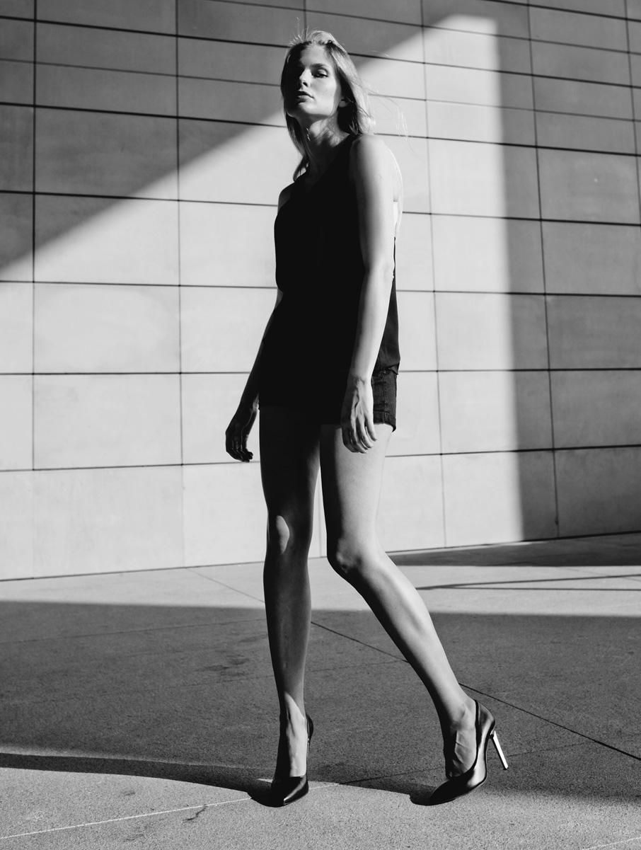 Karolina Szymczak - _DNM0229 b&w.jpg