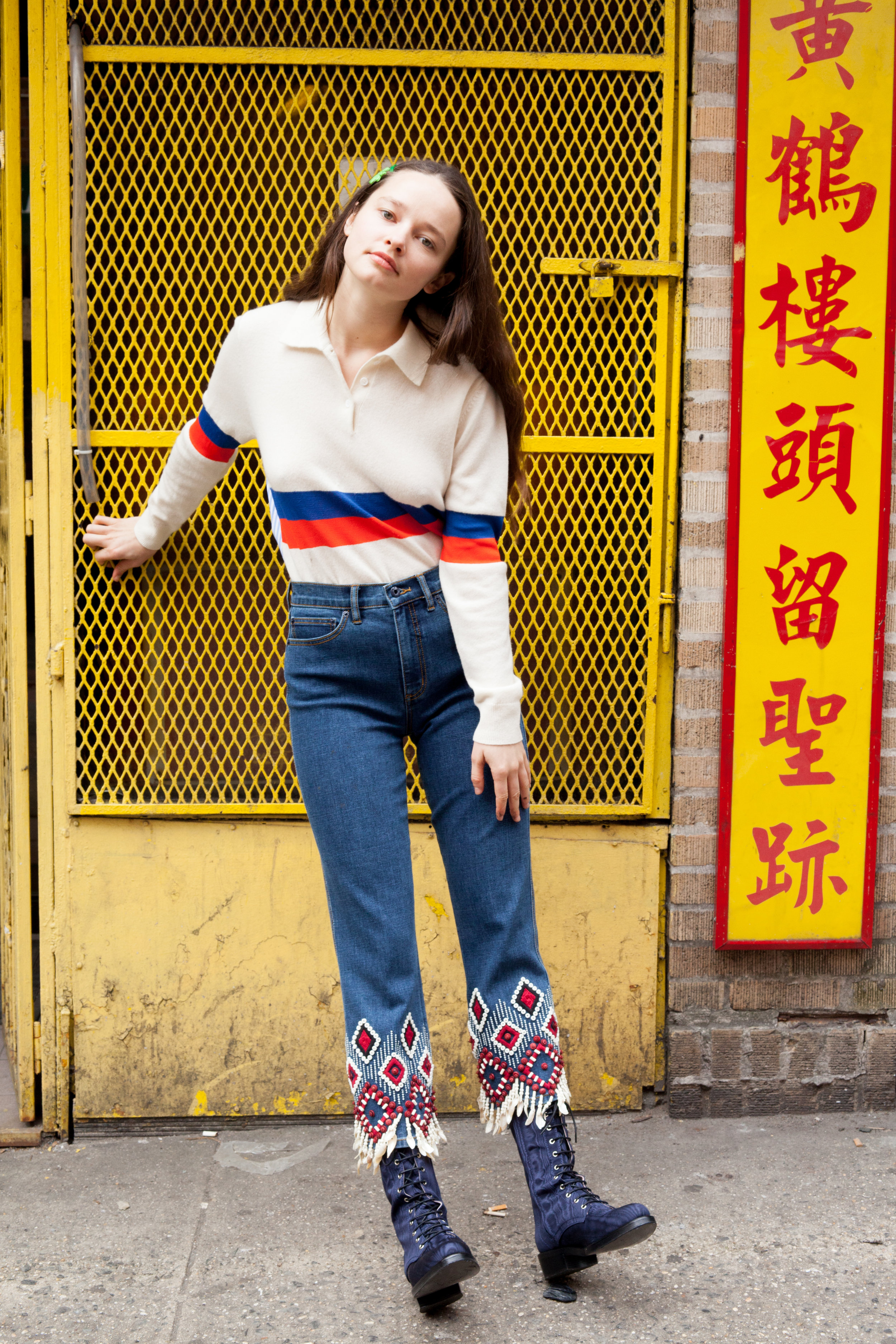 MR by Man Repeller Shoes Leandra Medine Cohen Hannah Kuessner Edith Young Man Repeller March 2018-4634.jpg