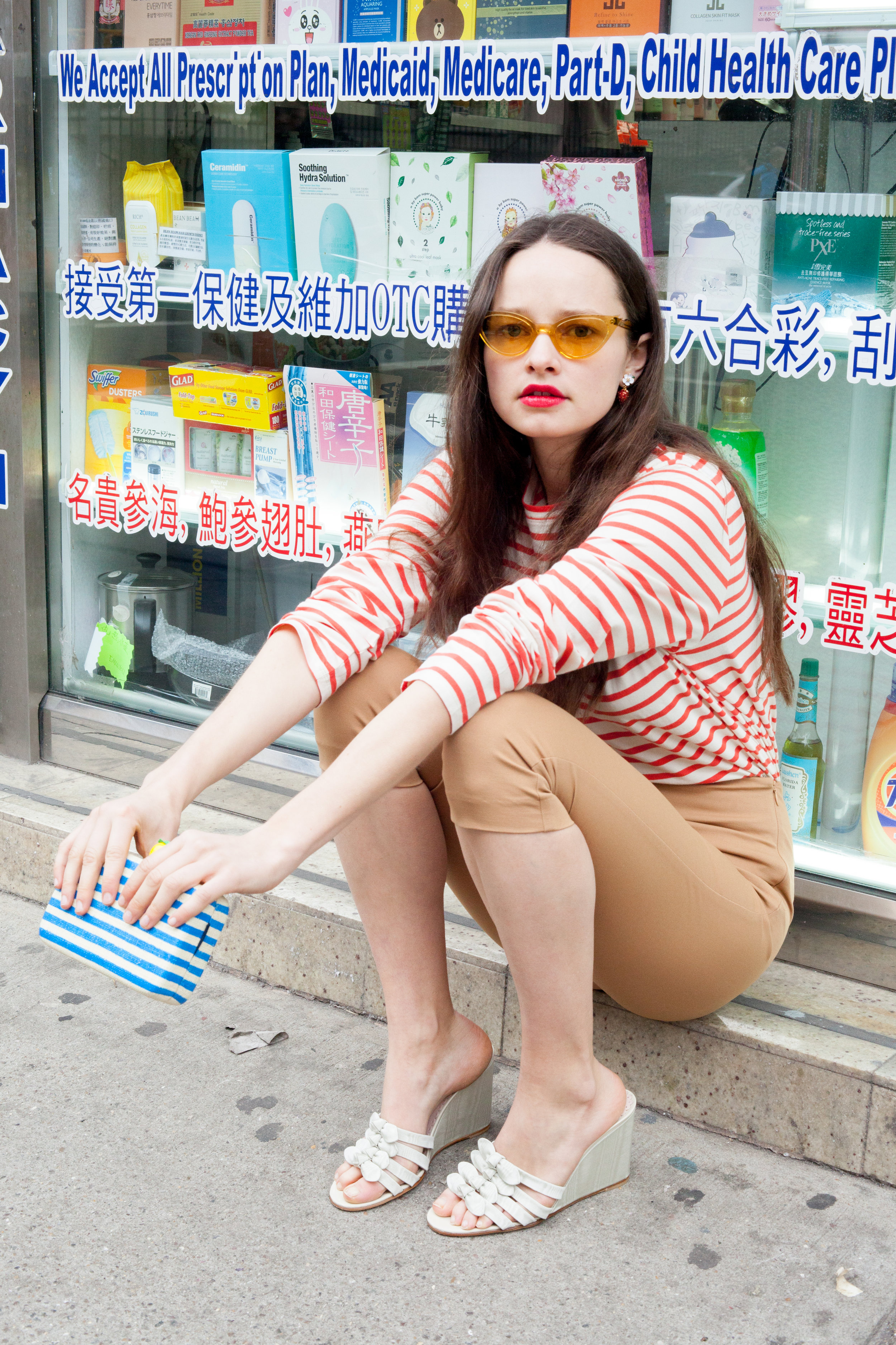 MR by Man Repeller Shoes Leandra Medine Cohen Hannah Kuessner Edith Young Man Repeller March 2018-4855.jpg