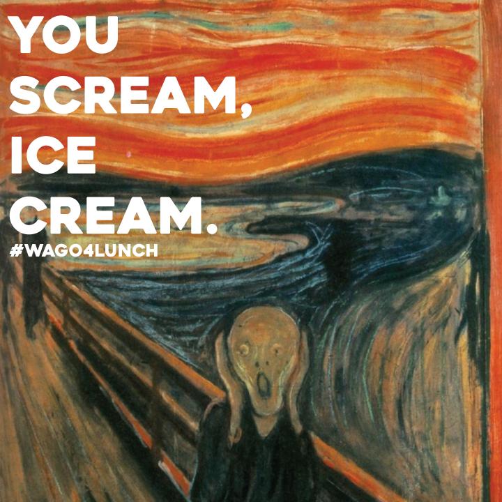 The-Scream-WAGO.png