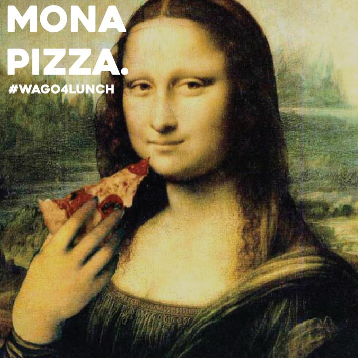 WAGO-Mona-Lisa.png