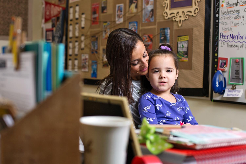 teacher-daughter1.jpg