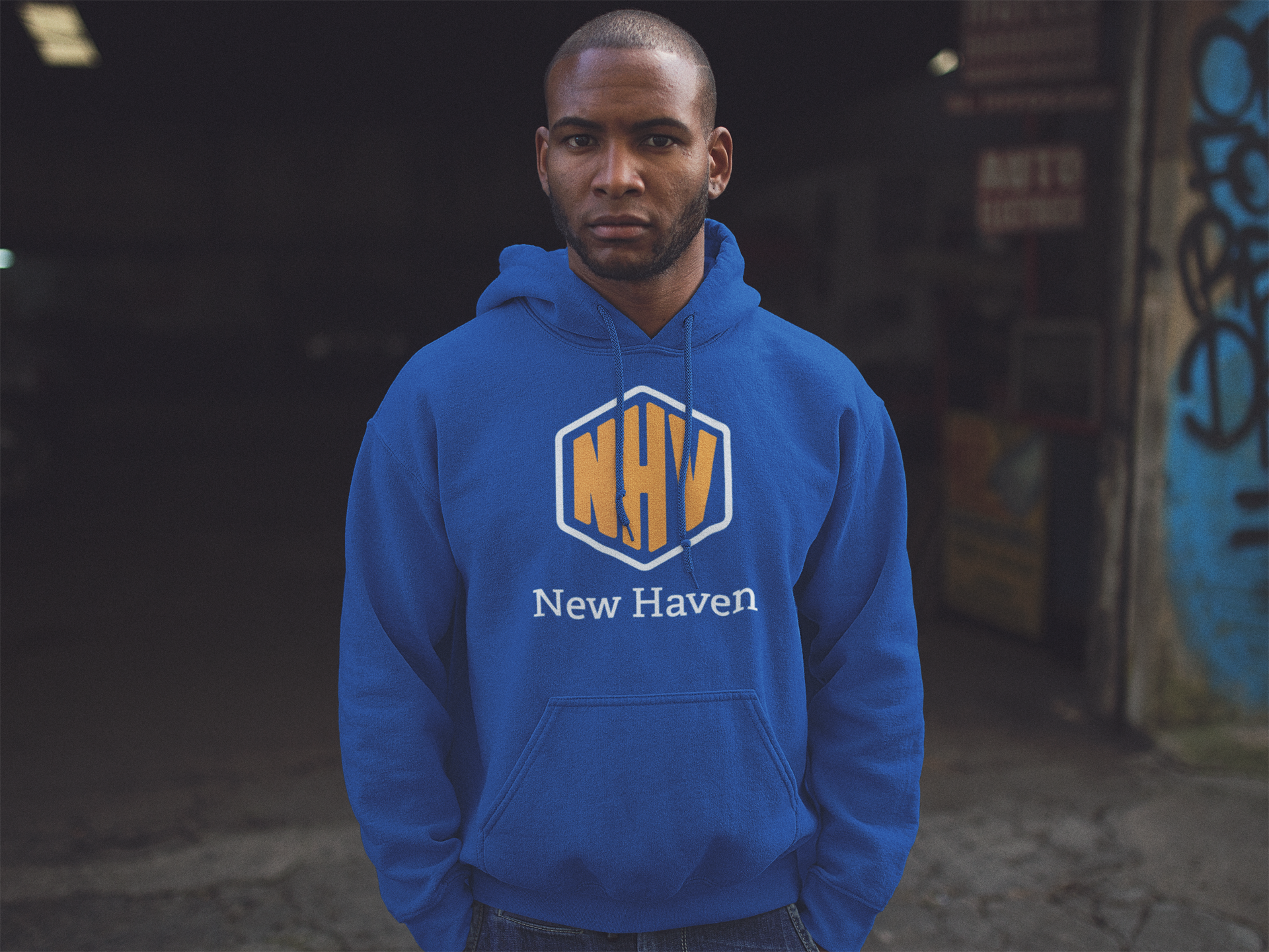 NHV placeit (2).png