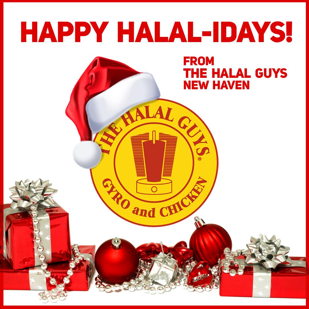 Halal-idays-5.jpg