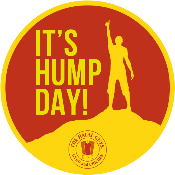 Hump Day Logo2.png