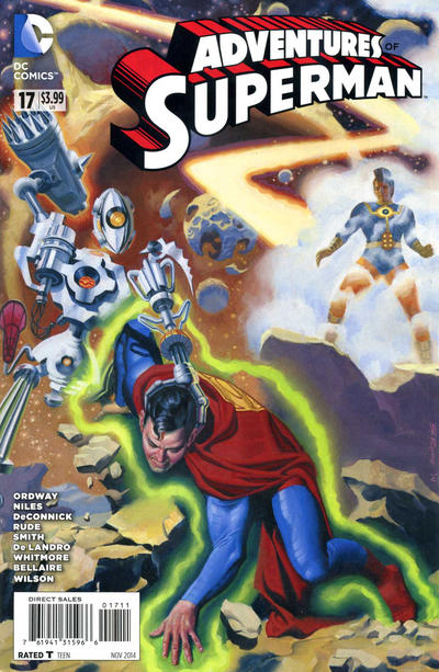 Steve Rude Action Comics.jpg