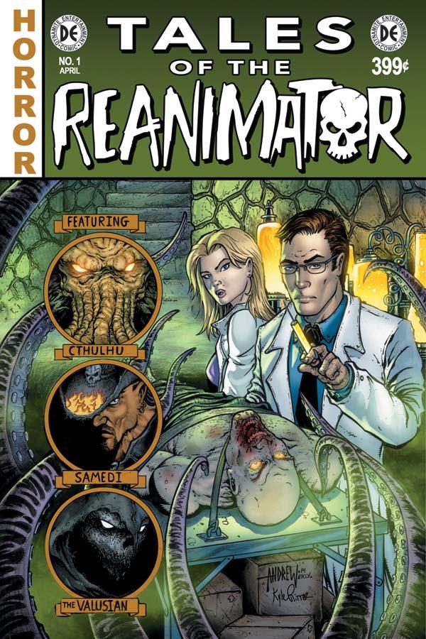 Reanimator01-Cov-D-Mangum.jpg