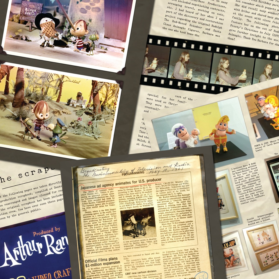 ArthurRankinScrapbook_Collage.jpeg