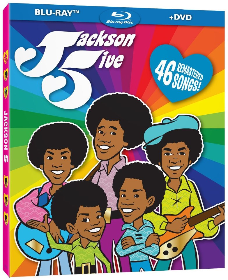 JACKSON 5 CARTOON DVD BLU RAY SET.jpg