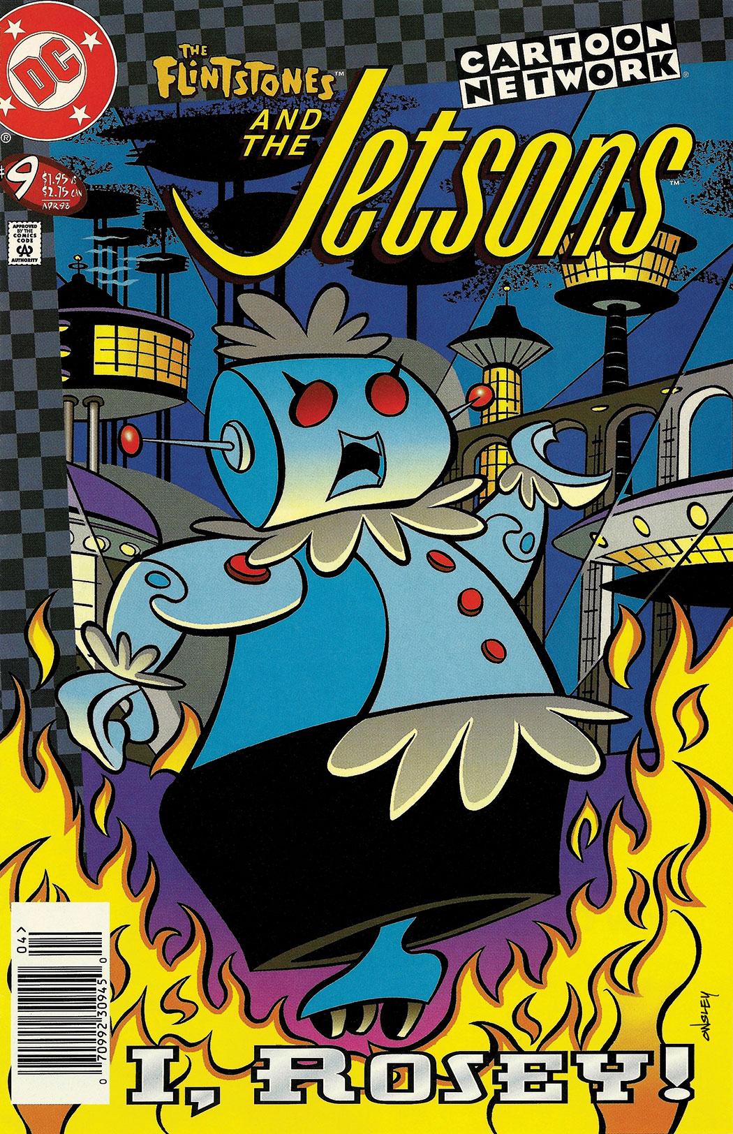 JETSONS-ROSEY-COVER_1050.jpg