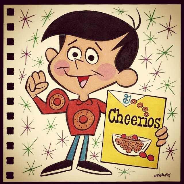 SKETCHBOOK CHEERIOS KID INSTAGRAM.jpg