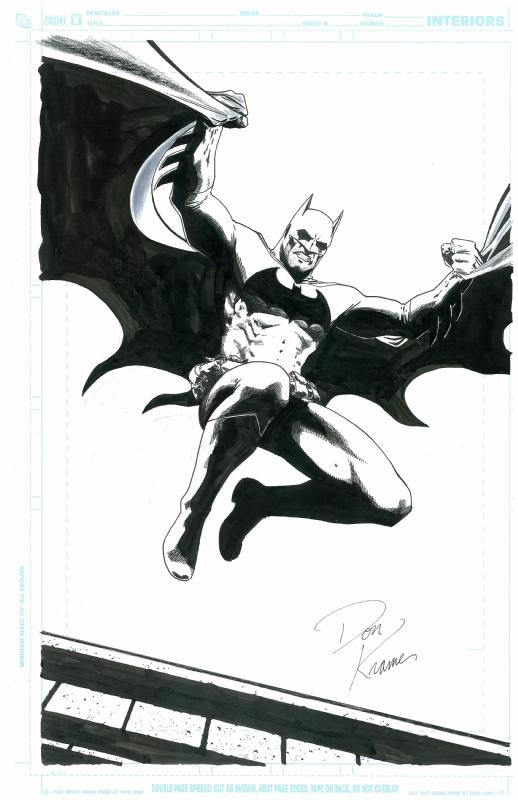 Batman - Don Kramer.jpg