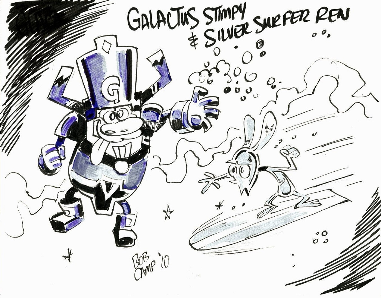 bobcampgalactus.jpg