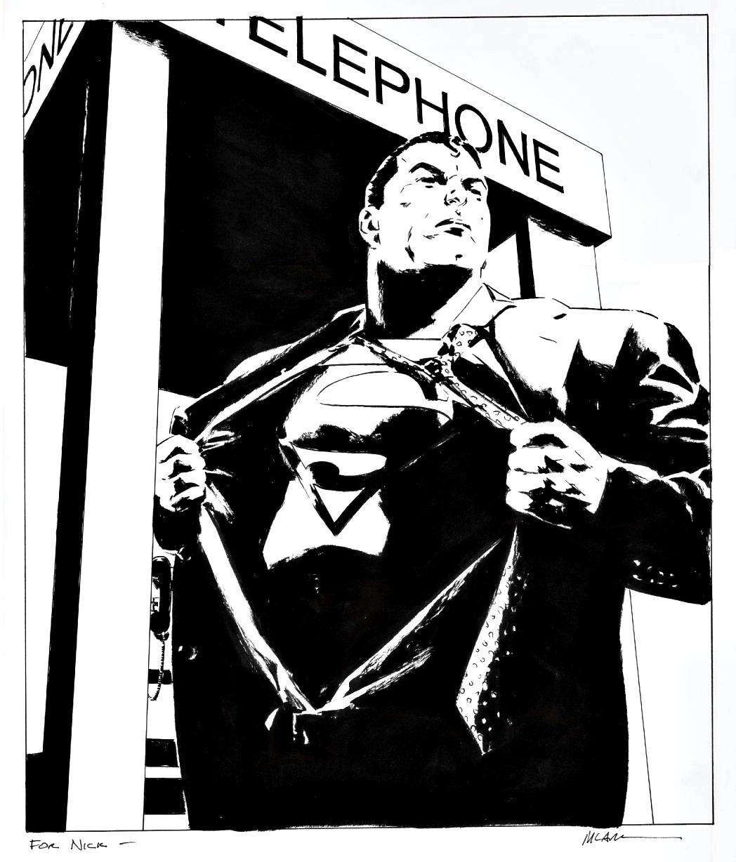 Lark Superman comission3.jpg