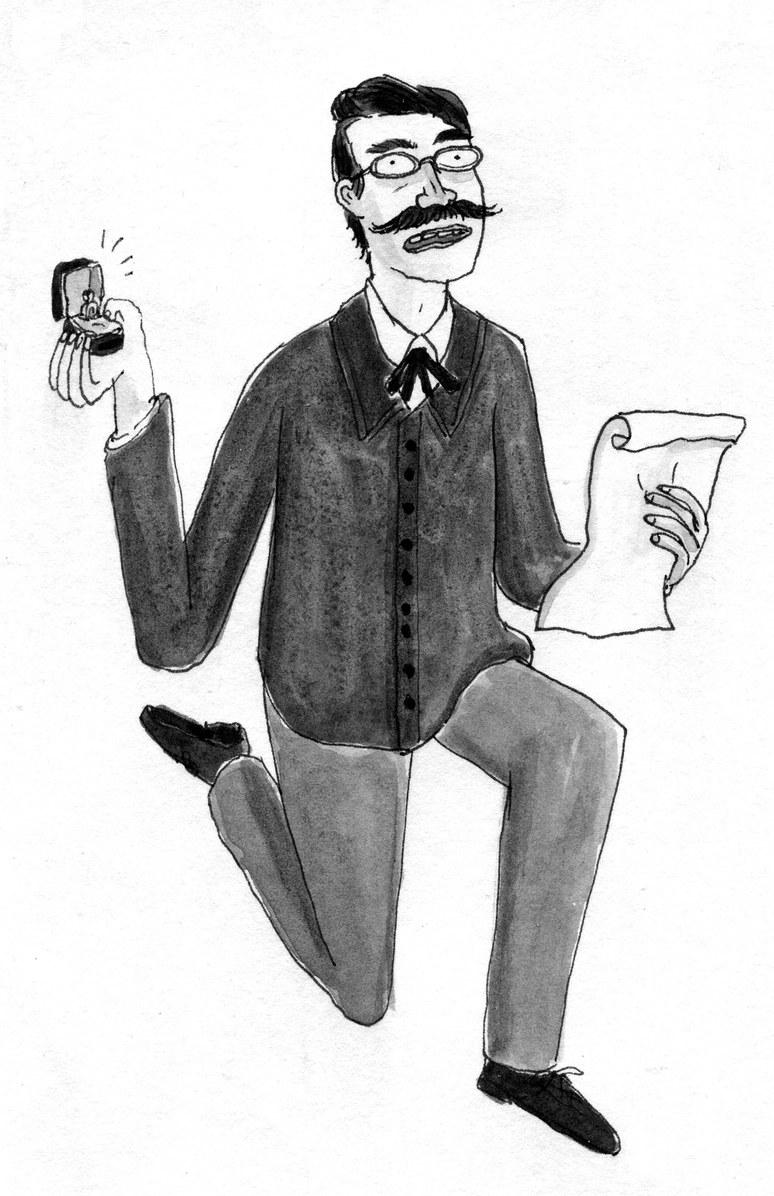 Edelman_Nietzsche.jpg