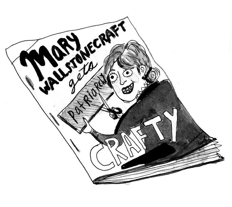 Edelman_Mary-Wollstonecraft.jpg