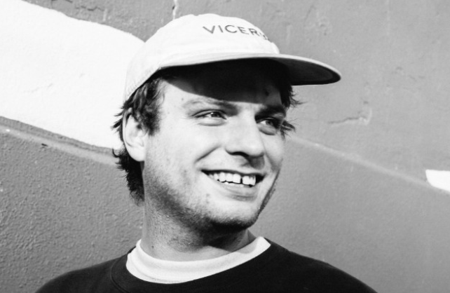 Mac DeMarco on Staying Friends With Fans and Wearing Bondage Masks -