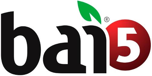 bai5-logo.png