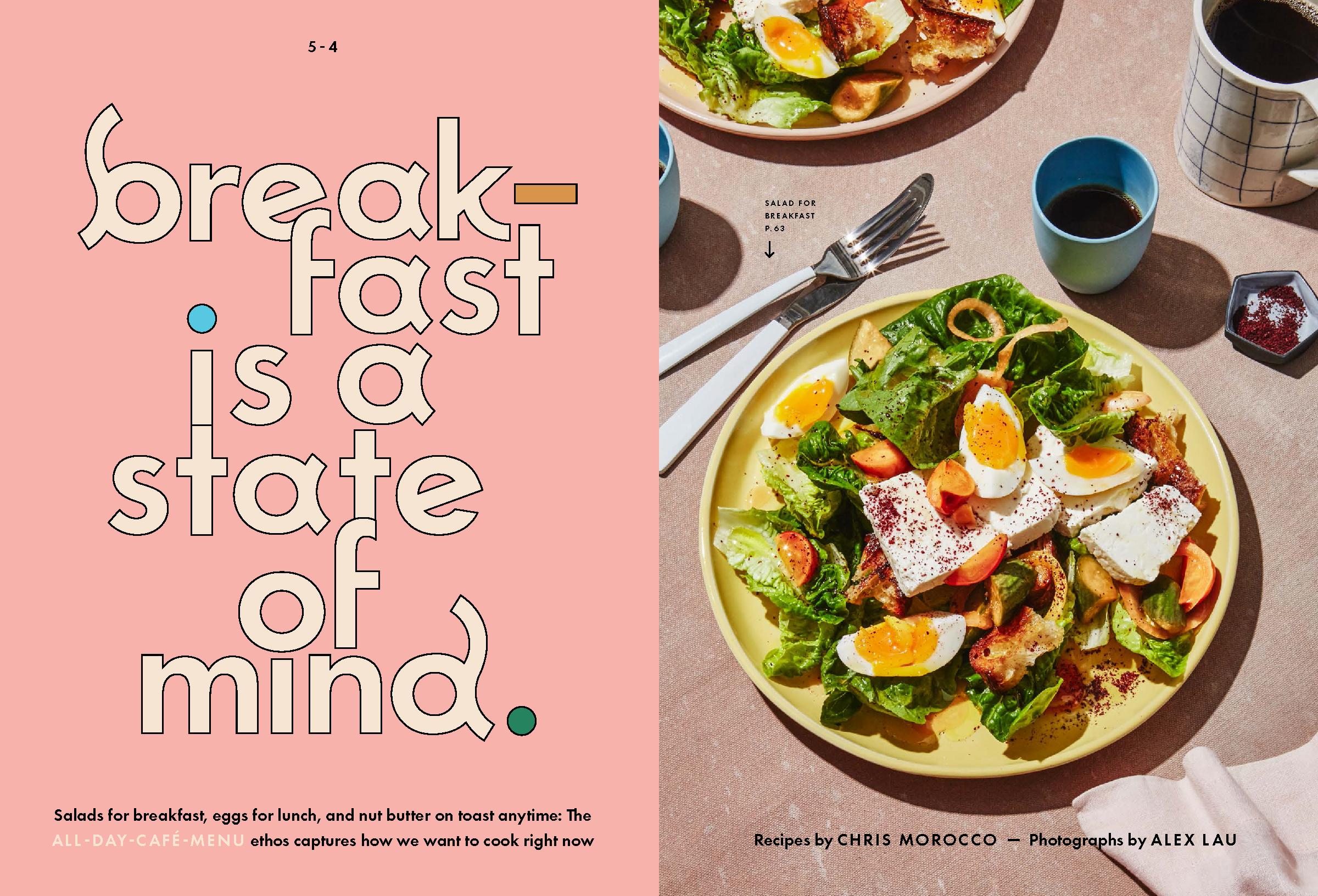BA0218_W_Breakfast_Page_1.png
